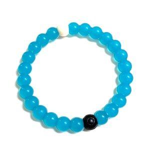 Lokai Water Bracelet